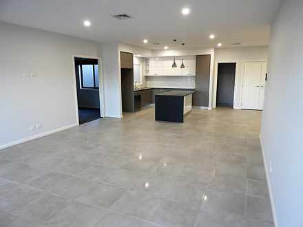 Apartment - 2/423 Swift Str...