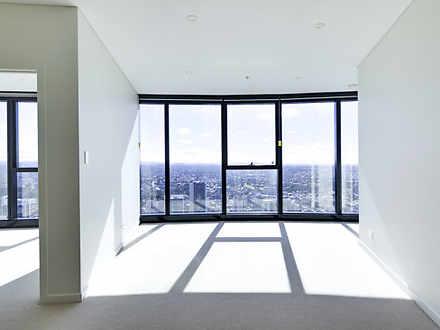 ID:202600246909/222 Margaret Street, Brisbane City 4000, QLD Apartment Photo