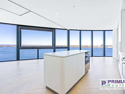1201/11 Barrack Square, Perth 6000, WA Apartment Photo