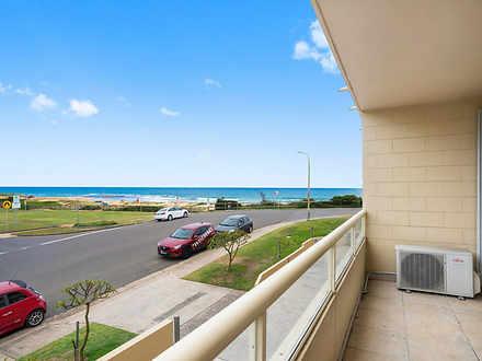 Apartment - 3/18 Surfview R...