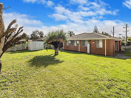 16 Breaden Drive, Cooloongup 6168, WA House Photo
