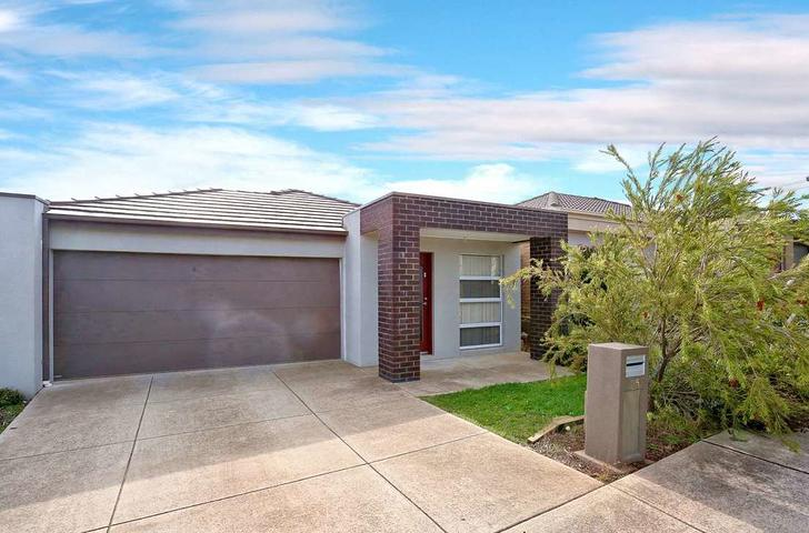 35 Central Avenue, Pakenham 3810, VIC House Photo