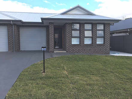House - 6A Manorina Place, ...