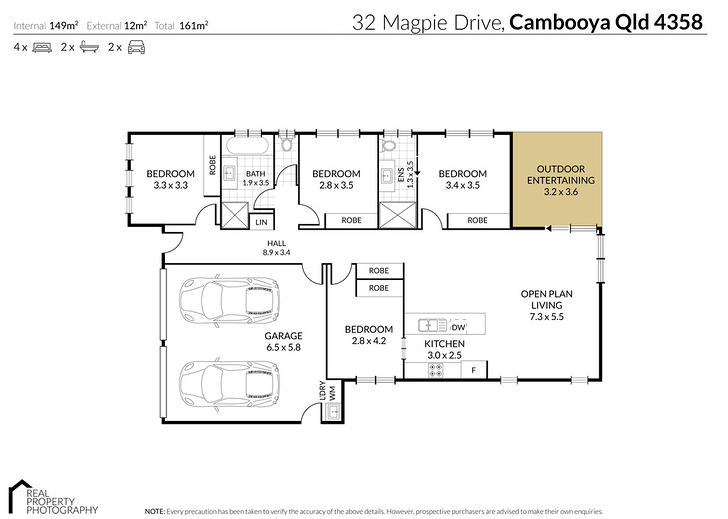 A8a8d6db2188fc6a1d672cce 29936 floorplan32magpiedrive1542167218 1562957643 primary