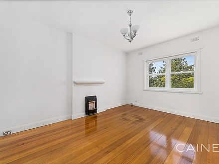 Apartment - 6/1-11 Grey Str...