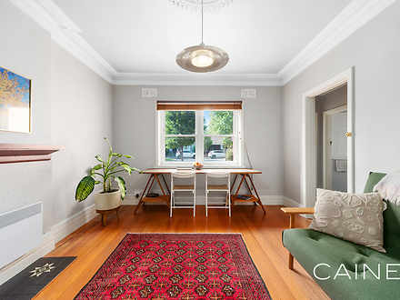 2/1-11 Grey Street, East Melbourne 3002, VIC Apartment Photo