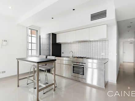 210/9 Commercial Road, Melbourne 3004, VIC Apartment Photo