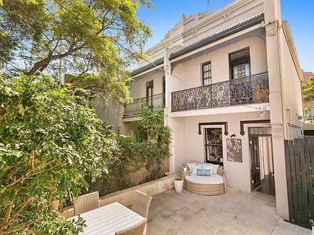 88 Birrell Street, Bondi Junction 2022, NSW House Photo