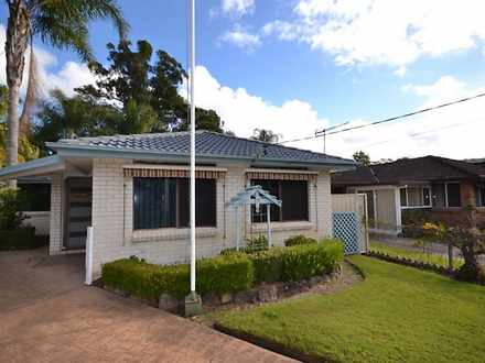 4 Amulla Close, Point Clare 2250, NSW House Photo