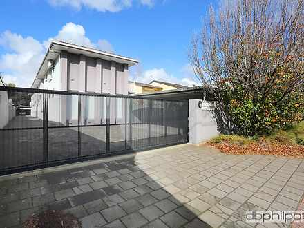 Unit - 8/240 Payneham Road,...