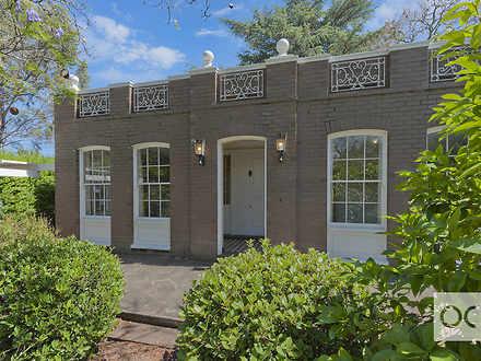 Villa - 138 Wattle Street, ...