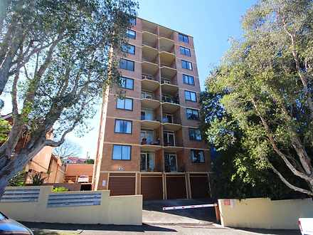 Apartment - 16/30 Grove Str...