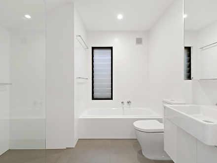 4821e3a0769248bde12facf8 83 albion st surry hills high bathroom 8481 5cc6e527bdc5c 1598851833 thumbnail