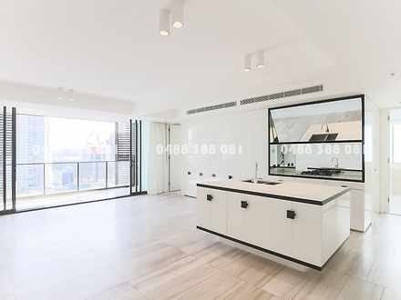 Apartment - S1708/178 Thoma...