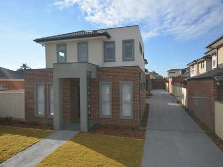 House - 1/48 Gordon Street,...
