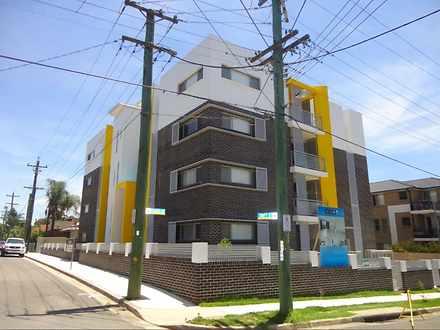 Apartment - Cross Street, G...