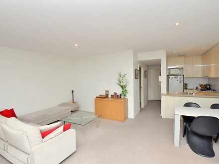 Apartment - 94/1 Riverside ...