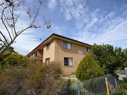 Unit - 10/10 Myall Avenue, ...