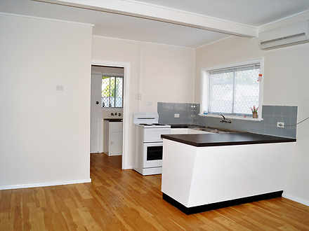 Unit - 3/54 Boston Street, ...