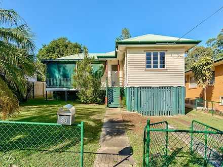 36 Hudson Avenue, Mitchelton 4053, QLD House Photo