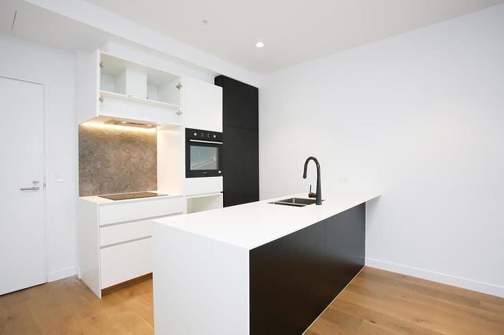 Apartment - 1110/443 Upper ...