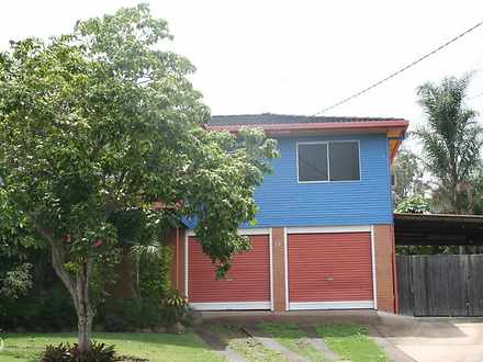 20 Camoola Street, Keperra 4054, QLD House Photo
