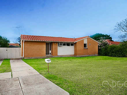 10 Eringa Court, Craigmore 5114, SA House Photo