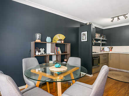 Unit - 4 Lilydale Avenue, P...