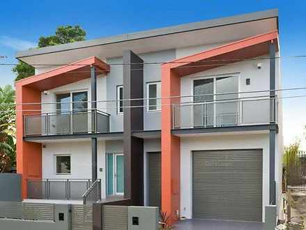 143 Wells Street, Newtown 2042, NSW Duplex_semi Photo