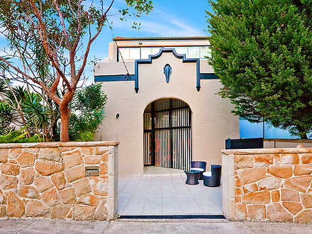 House - 2A Banksia Road, Be...