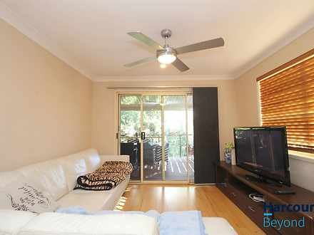 Townhouse - 4/29 Osterley R...