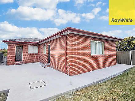 Other - Lidcombe 2141, NSW