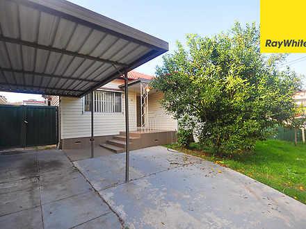 House - 12 Bagdad Street, R...