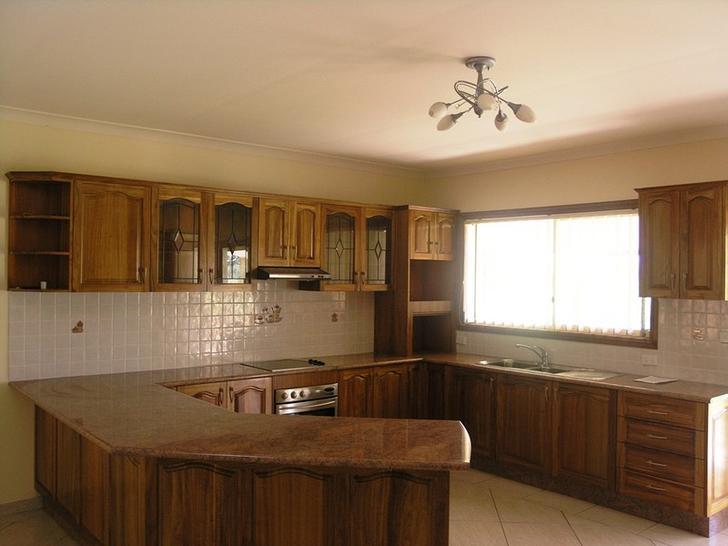 48ae5bdadc2f4a7771f80de1 22066 kitchen 1562992393 primary