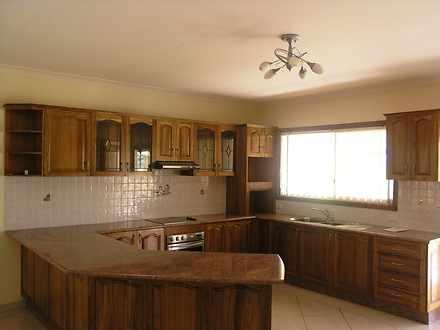 48ae5bdadc2f4a7771f80de1 22066 kitchen 1562992393 thumbnail