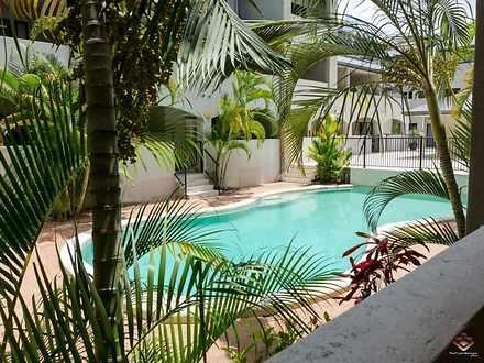 Apartment - ID:3903122/82-8...