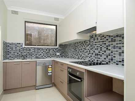 Apartment - 13/55 Parkview ...