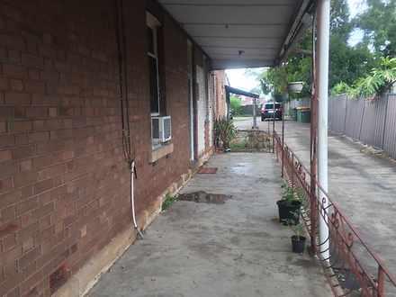 Unit - 3/154 William Street...