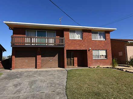 House - 132 Links Avenue, S...