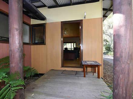 House - 1/104 Sanctuary Poi...