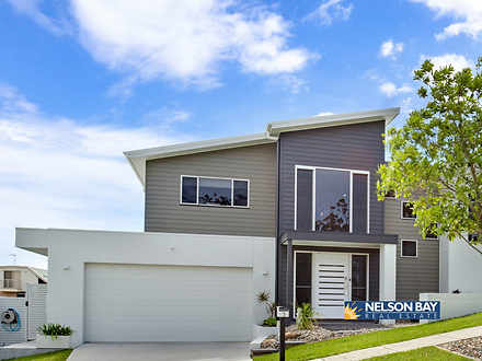 House - 5 Dockside Avenue, ...