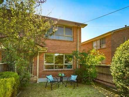 2/6 Russell Street, Nunawading 3131, VIC Unit Photo