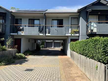 House - 2/21 Homer  Street,...