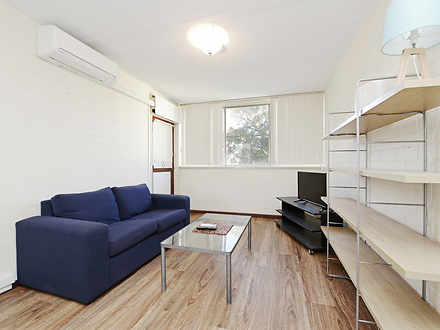 11/73 King George Street, Victoria Park 6100, WA Unit Photo