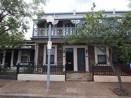 House - 24 Blackburn Street...