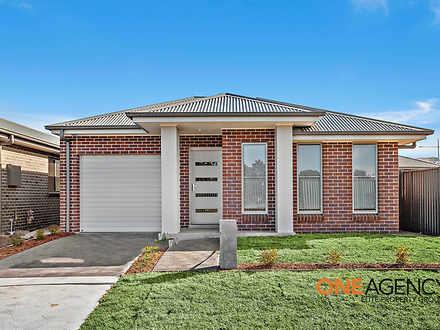 House - Calderwood 2527, NSW