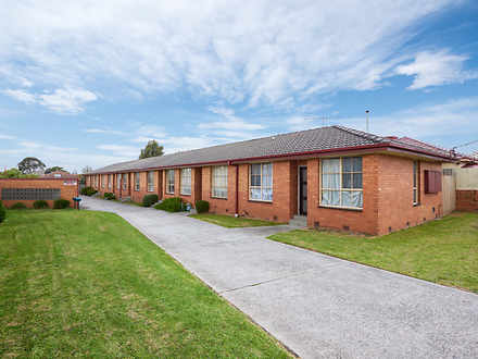 Unit - 2/399 Nepean Highway...