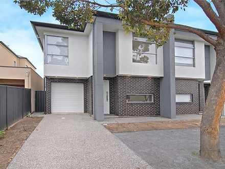 House - 12 Peter Avenue, Ca...