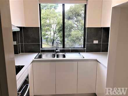Unit - 56/5 Griffiths Stree...