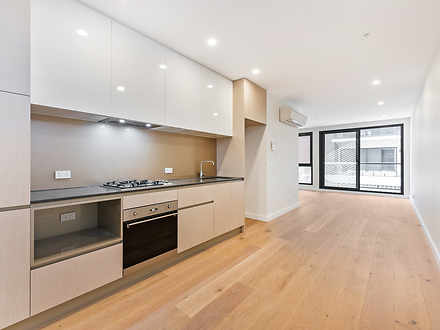 Apartment - 111/1A Nelson S...